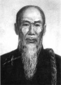 Chen Changxing (1771-1853)