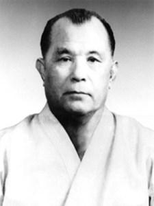 Eiichi Miyazato (1922-1999)