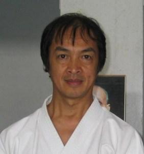 Minh Tran Hieu