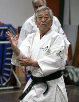 Iwao Yoshioka