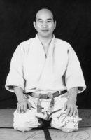 Kenshiro Abbe (1915-1985)