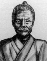 Matsumora Kosaku (1829-1898)