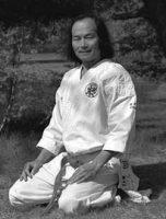 Nanbu Yoshinao (1943-2020)