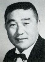 Yoshihiro Uchida (1920)