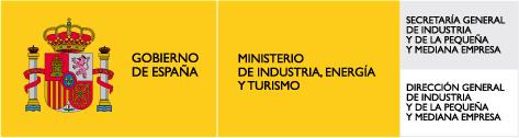 Red PAE CIRCE constitución gratis PUNTO ATENCION AL EMPRENDERO VILA-REAL CASTELLON