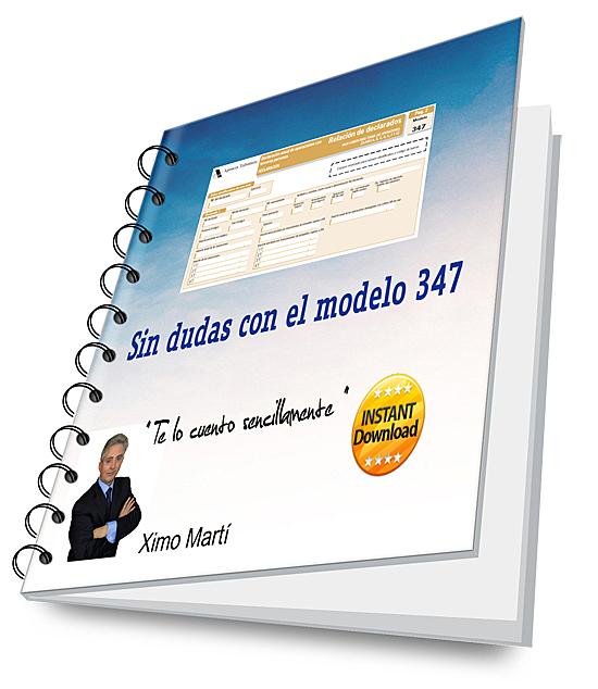 Ximo Martí