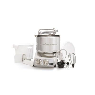 Kinderchef-robot-multifunzione-da-cucina-composizione-basic-martica