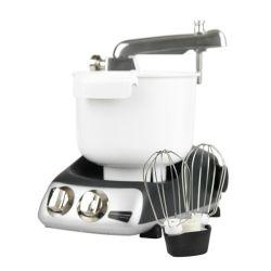 Kinderchef-robot-multifunzione-da-cucina-sbattitore-doppia-frusta-martica