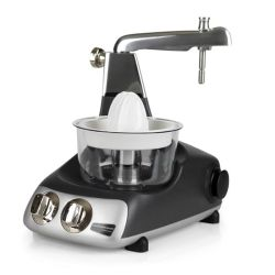 Kinderchef-robot-multifunzione-da-cucina-spremiagrumi-martica