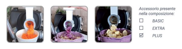 Kinderchef-robot-multifunzione-da-cucina-tagliaverdure-dettagli-martica