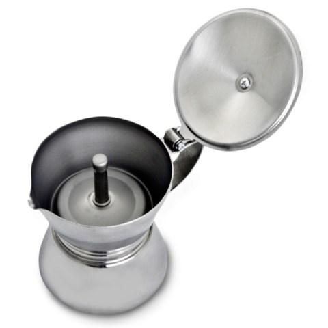 caffettiera-acciaio-inox-atene-facile-da-pulire