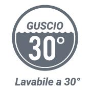 icona-lavabile-30-gradi-sistema-di-riposo-naturatek-martica