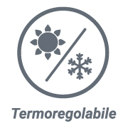 icona-termoregolabile-sistema-di-riposo-naturatek-martica