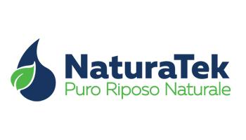 logo-sistema-di-riposo-naturatek-martica