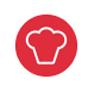 bottone-blog-difficolta-ricette-martica