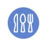 bottone-blog-porzioni-ricette-martica