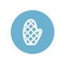 bottone-blog-preparazione-ricette-martica