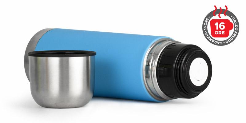 thermos-termostilo-azzurro-caldo-freddo-16-ore