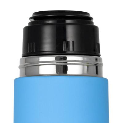 thermos-termostilo-azzurro-guarnizione-silicone