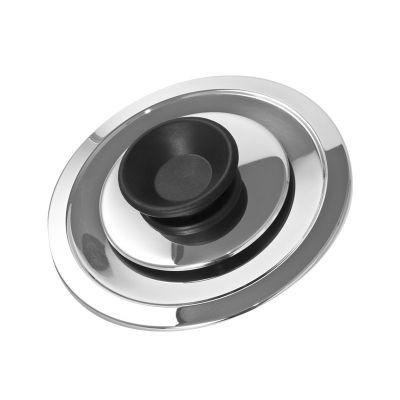 coperchio-diametro-24-acciaio-inox-star-pro-martica
