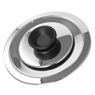 coperchio-diametro-32-acciaio-inox-star-pro-martica