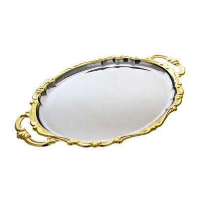 accessori-antipastiera-barocco-oro-martica