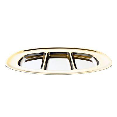 accessori-antipastiera-oro-martica
