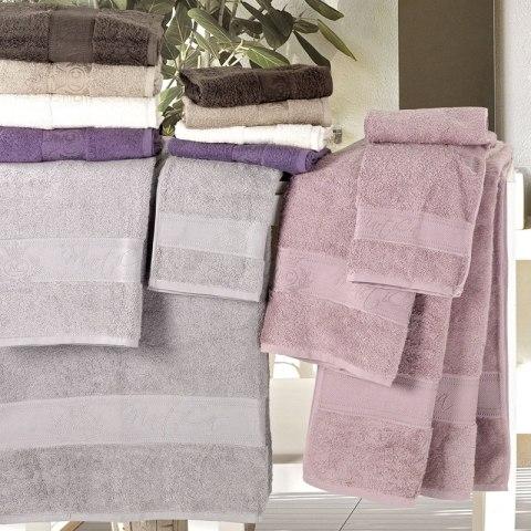 Completo spugna asciugamani e teli Maldive