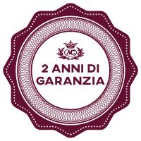 due-anni-di-garanzia-martica