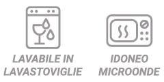 lavabile-in-lavastoviglie-idoneo-microonde-icone-martica