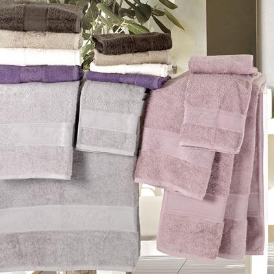 completo-spugna-cotone-idrofilo-colori-assortiti-asciugamani-teli-accappatoi-maldive-foto-400
