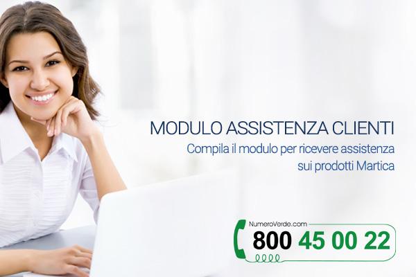 modulo-richiesta-assistenza-prodotti-martica