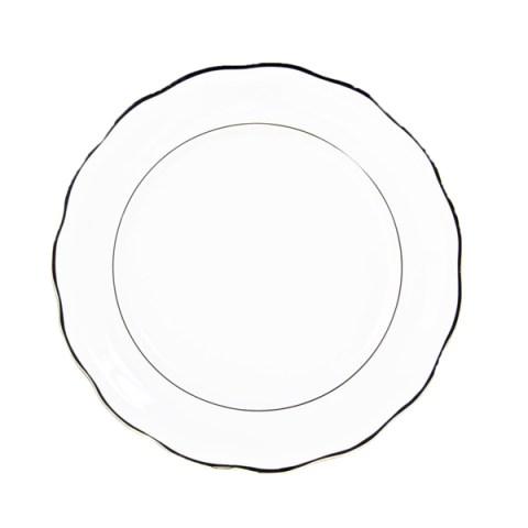 piatto-singolo-porcellana-decoro-mano-filo-platino-caterina