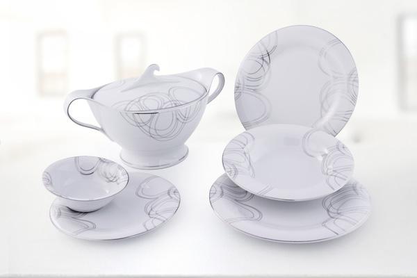 servizio-piatti-porcellana-dallas-martica