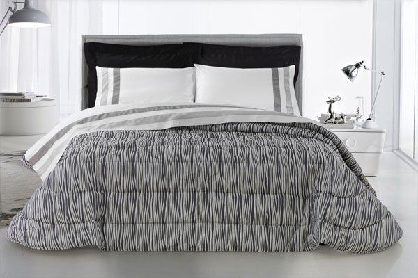 trapunta-bianco-nero-matrimoniale-invernale-zebra-600x400