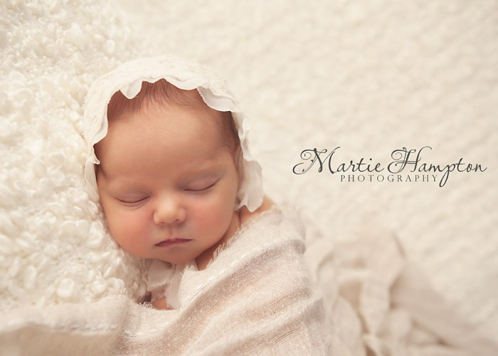 beautiful baby girl photography infant newborn photographer