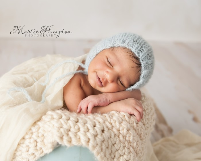 baby pictures newborn photography photographer frisco texas. martie hampton photography