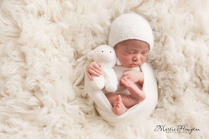 Newborn Photography Frisco Tx