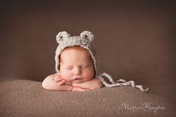 newborn, photography, frisco, texas, martie, hampton , photography, pictures, baby, images