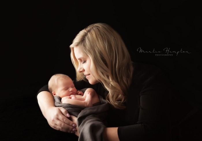 newborn - photography - frisco - texas - dfw - dallas- plano - photography - pictures-baby - images - infant
