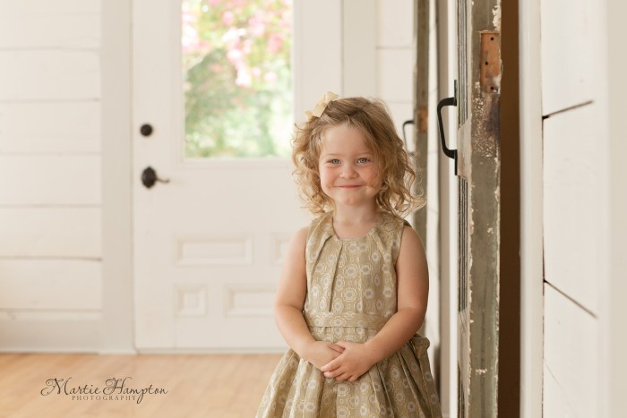 http://www.martiehamptonphotographyblog.com martie hampton photography frisco texas dallas tx one year old cake smash boy girl picture pics ideas images photographer