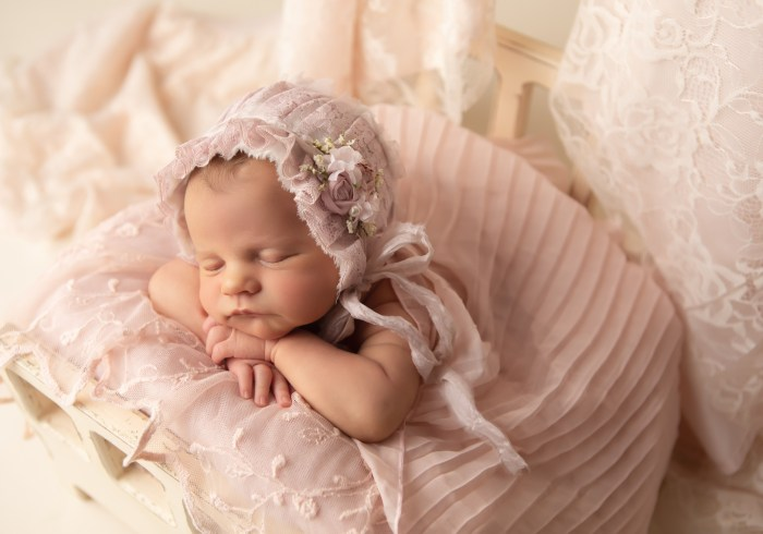Newborn Baby Infant Photographer Martie Hampton Photography Pictures Baby Babies Ideas Pic Images Portraits Dallas Frisco Dfw Texas Tx75033 Maternity Girl Boy Archives Martie S Photography Blog
