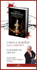 2012_05_04-Modena(pic)