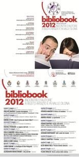 2012_06_26-Bibliobook2012(pic)