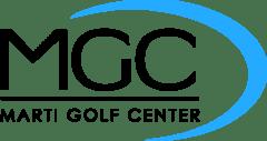 Marti Golf Center