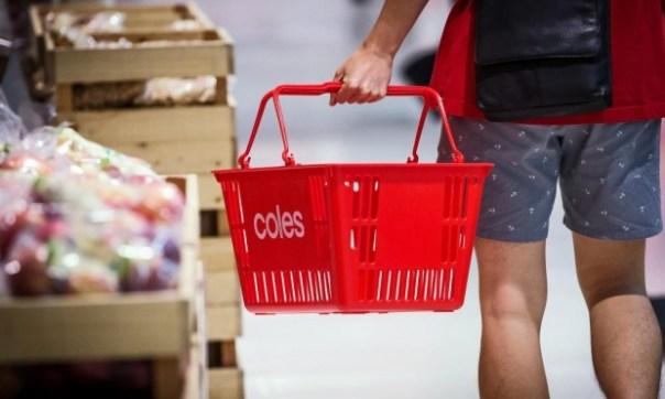 Fresh Food Supply Chain Worker Exploitation