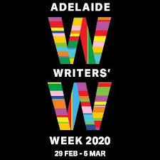 Addressing Modern Slavery at Adelaide Writers' Week