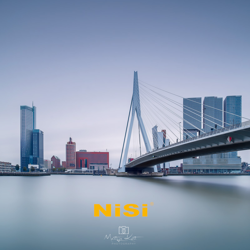 nisi nd filters