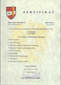 trainerzertifikat_gr