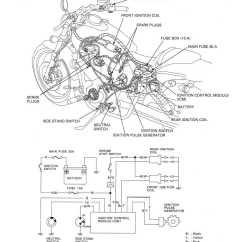 System Sensor Smoke Detector Wiring Diagram 2000 Chevy Impala Alarm Database Vt750dc Auto Electrical Old Detectors
